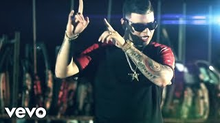 Farruko - Voy A 100 (Official Video)