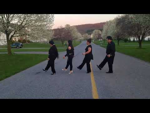 Telluric Group Drills from YouTube · Duration:  1 minutes 56 seconds