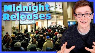 midnight-releases-scott-the-woz