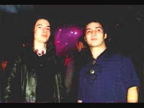 Marino Stephano* Marino Stephane - Eternal Rhapsody
