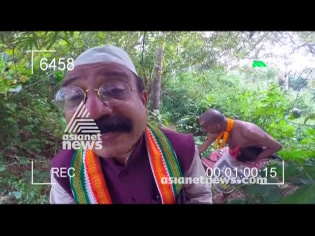 Munshi on Kerala Govt's Salary Challenge 16 Sep 2018