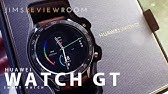 Garmin tactix Bravo REVIEW! - YouTube f75f8b39eec1d