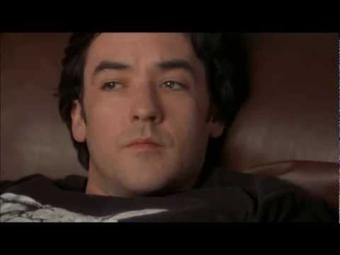 High Fidelity - Marie De Salle ( How does he do it?)