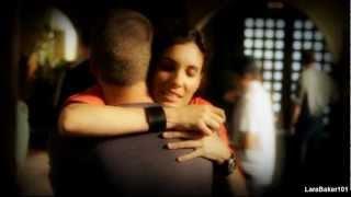 Callen and Kensi - Kiss You