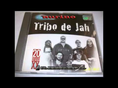 reggae jamaica vol.71 tribo de jah vol.17 cd completo