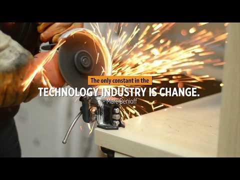 SCEW Group Video By Nexelt Digital Pvt Ltd   Digital Media Agency   Branding Agency   SMO