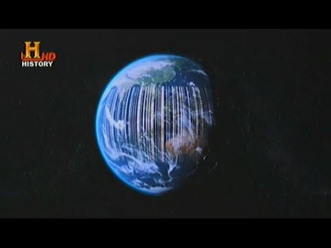El Mundo Cuanto