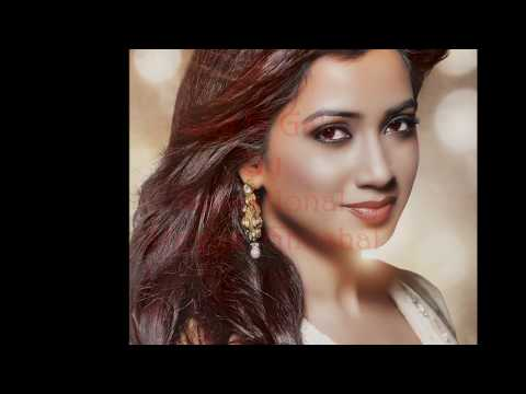 Lag Ja Gale By Shreya Ghoshal