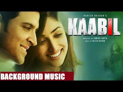 Kaabil - Background Score 8