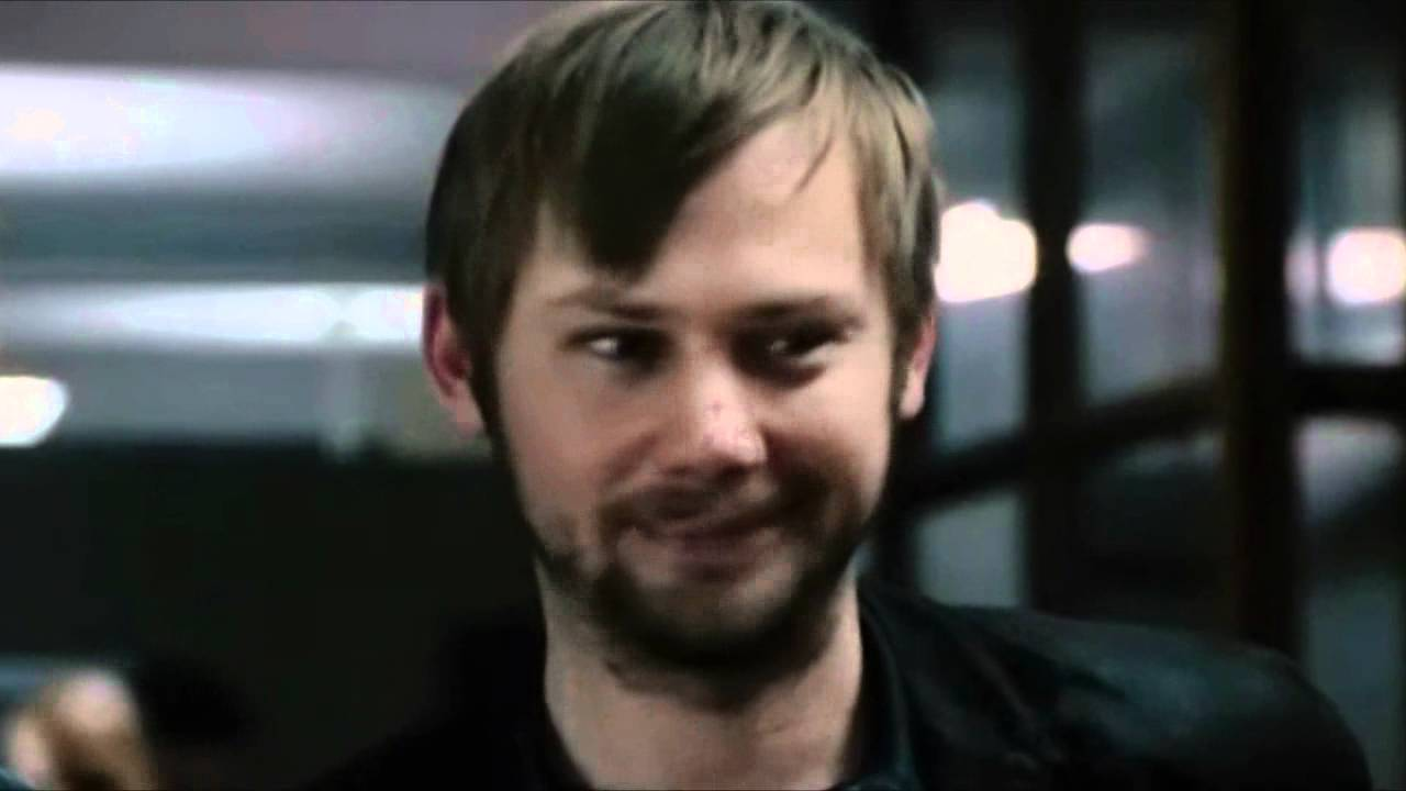 jimmi simpson how i met your mother