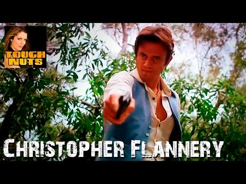 Tough Nuts | Chris Flannery | The Man Called Rentakill | S1E1