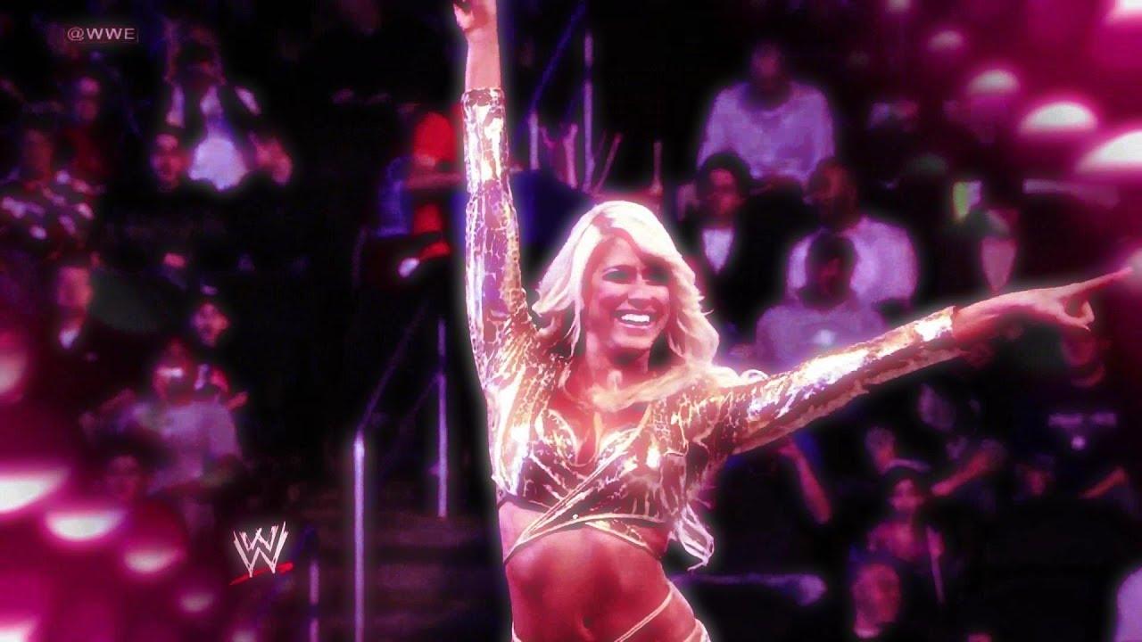 Erotica Kelly Kelly (WWE)  nudes (23 photos), YouTube, cameltoe