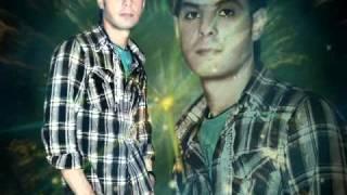 thare waste de denge jaan by Ali khan