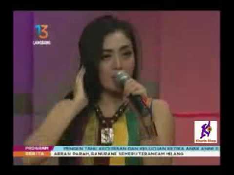 Lagu Dangdut Judul Keloas Vocal Deviana Safara Stasiun Dangdut JTV www stafaband co