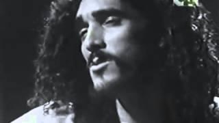 Novos Baianos - Programa Ensaio 1973 Na Integra