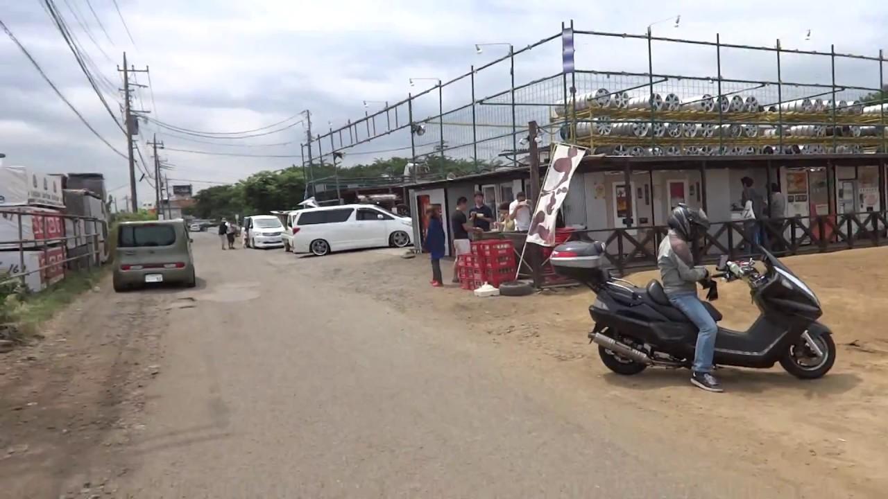 相模原 中古 タイヤ 店 市場