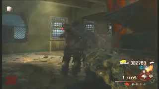 MOB OF THE DEAD/ round 36/ I FUC*KING HATE MY INTERNET !!!!!!!!!!!!!!!!!!!!!!!!!!!!!!!!!!!!!!!!