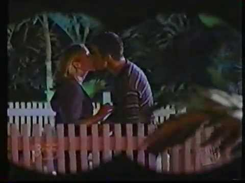 Safe Harbor Episode 10: Boys Will Be Boys (Original Airdate: November 28, 1999)