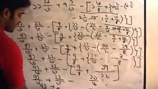 Lecture 08 Chapter 02 Vognangsho Sorol Koro