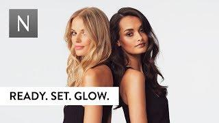 Summer Beauty Trend | Nordstrom
