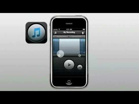 apple ringtone download phoneky