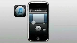 How To Use Ringtone Designer to load custom ringtones on your iPhone