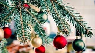 видео Новый год, история появления празднования Нового года