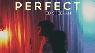 perfect-ed-sheeran-cover-flute-and-clarinet