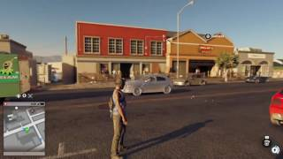 Watch_Dogs 2 Restricted Areas