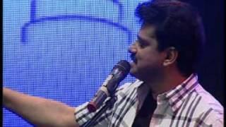 Srinivas and Swetha unplugged