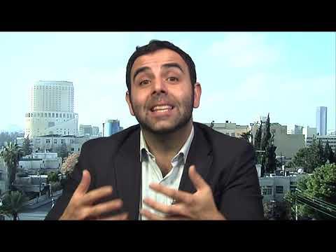 بلا قيود مع عمر شاكر مدير مكتب هيومن رايتس وتش في إسرائيل وفلسطين  - 14:59-2020 / 1 / 14