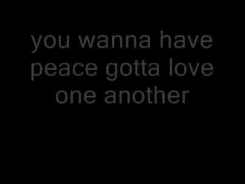 Lonely Train lyrics