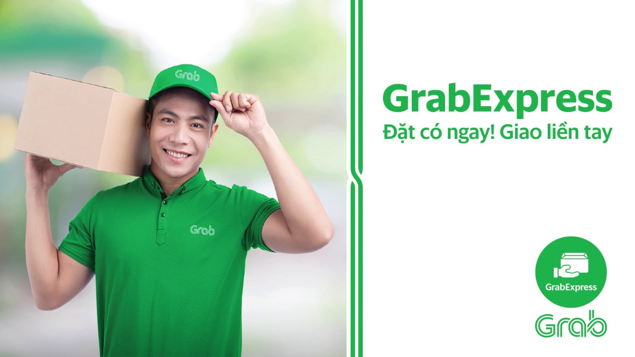 Image result for grabexpress