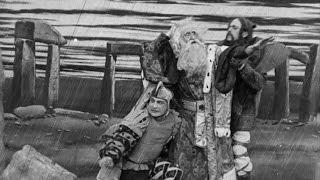 King Lear (1909) - Full Film