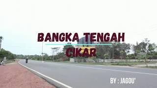Скачать Bangka Tengah CIKAR