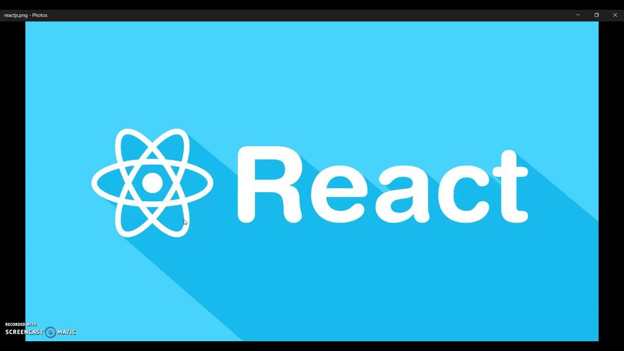 Deploying ASP NET Core 2 0 application with ReactJS to Microsoft Azure  using Visual Studio 2017