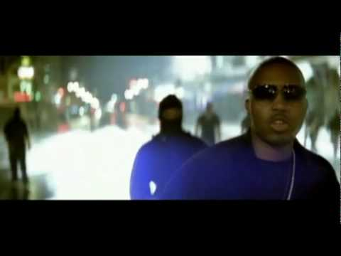 2Pac feat. Nas & Keri Hilson - Hero 2011 (Miqu Remix) (Uncensored Exclusive Music Video)