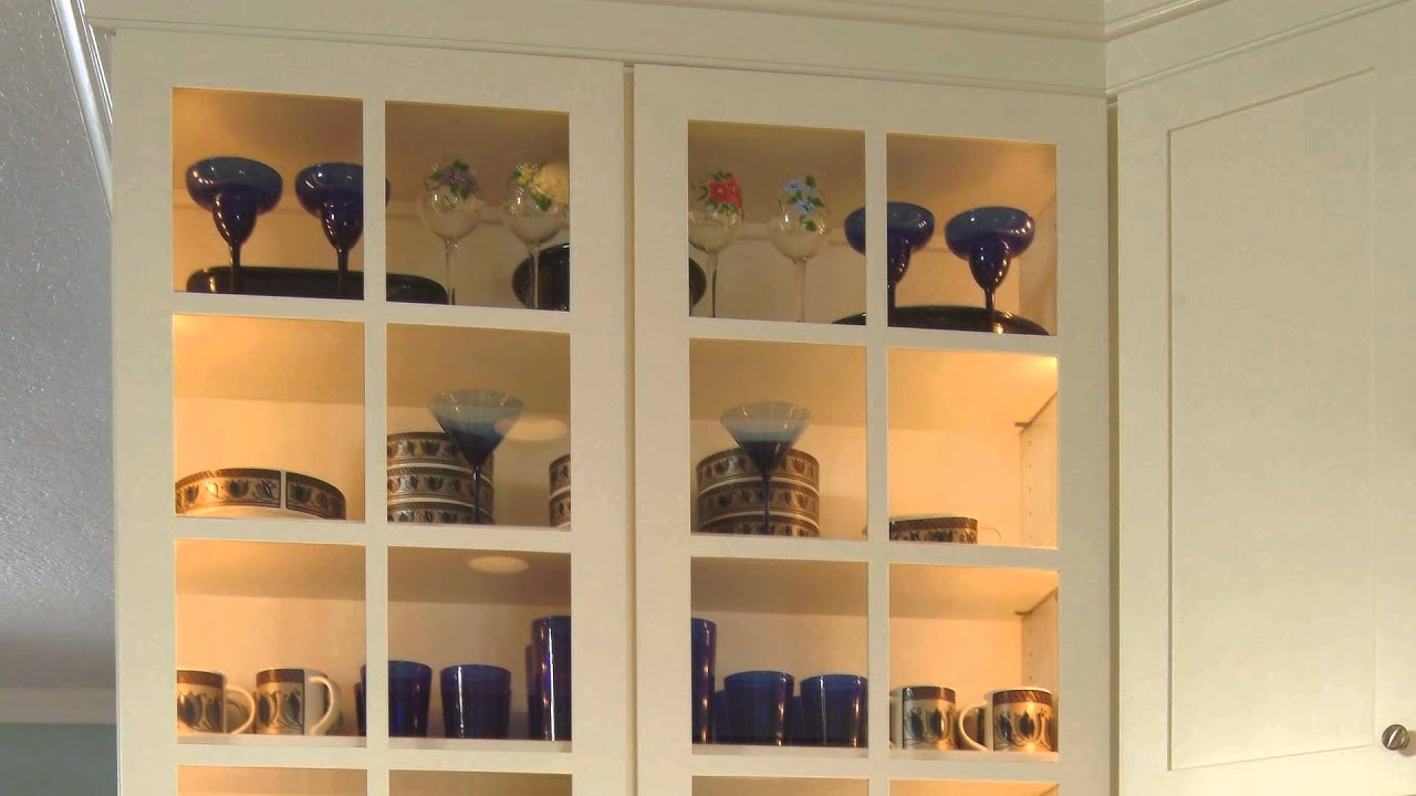 in hutches kitchen ideas built for beautiful hutch