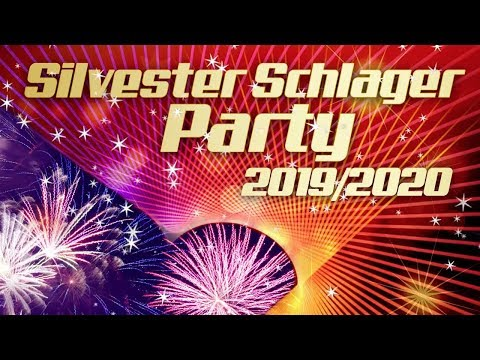 silvester-schlager-party-2019/2020-🎆🎉-mega-hit-&-party-mix