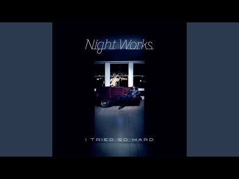 I Tried so Hard (NZCA Lines Remix) Mp3