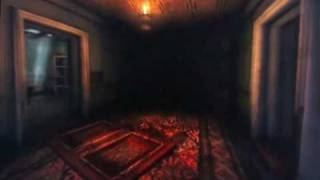 Amnesia: The Dark Descent (PC) Live First Playthrough Part 1/3