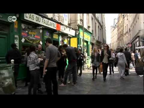 Francia: Nuevo racismo | Europa semanal