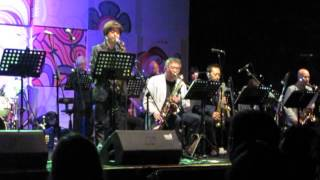 Music Malaysia Masato Honda Solo 2 (Live at Java Jazz Festival 2015, Indonesia)