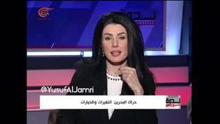 العقيد السابق محمد الزياني : الطائفة الشيعية اتخذت من قضية الإنجاب وسيلة للاستيلاء على السلطة