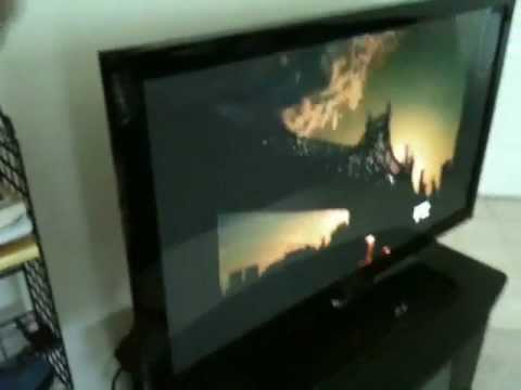 Driver: Samsung PN42C450B1D Plasma TV