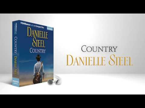 Country by Danielle Steel