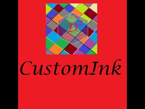 Customize Shirts With Our Online T-shirt Maker. Personalize T-shirts for Your Group, Business, or Event! Add Your Logo, Make Your Own Design, or Ask an Artist.