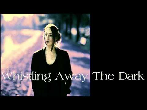 Henry Mancini ~ Whistling Away The Dark