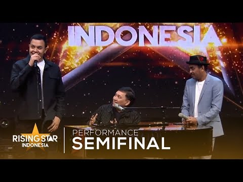 "yovie-widianto,-tulus,-glenn-fredly-""adu-rayu""-