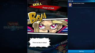 Bored So Let's D-D-D-D DUEL!: Tag Tournament: Dark Magician Cup